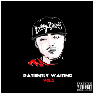 Album Review: Benny Banks – Patiently Waiting (Volume2)
