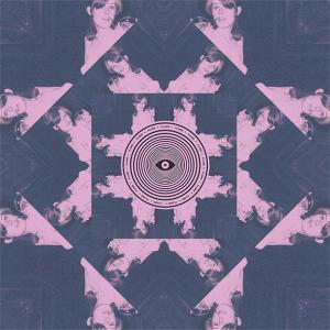 Album Review: Flume –Flume