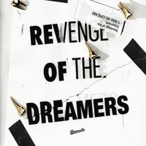 Album Review: J. Cole – Revenge Of The Dreamers