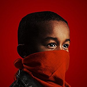 Album Review: Ghetts – Rebel With aCause